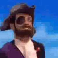 Watch and share Lazytown Robbie Rotten Photo: Lazytown GIF PirateGifV5.gif GIFs on Gfycat