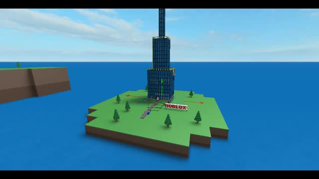 Watch and share Robloxapp-20180526-0422392 GIFs on Gfycat