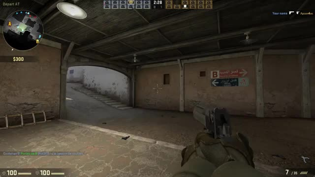 Watch Best afl GIF on Gfycat. Discover more counter strike global offensive, csgo, gaming GIFs on Gfycat
