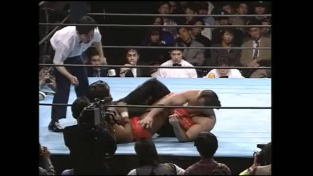 Watch and share Boxing GIFs by flemingo34 on Gfycat
