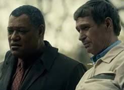 Watch this laurence fishburne GIF on Gfycat. Discover more laurence fishburne, what GIFs on Gfycat
