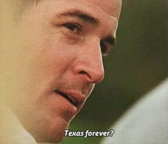 Watch Billy Riggins GIF on Gfycat. Discover more related GIFs on Gfycat