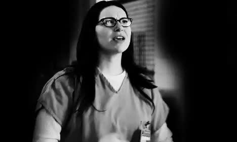 Watch firestarter GIF on Gfycat. Discover more alex vause, metaphors, not my gifs, orange is the new black GIFs on Gfycat