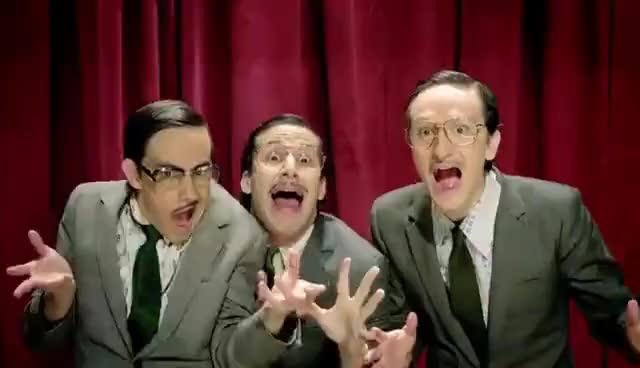 Watch the creep GIF on Gfycat. Discover more the creep, the lonely island GIFs on Gfycat