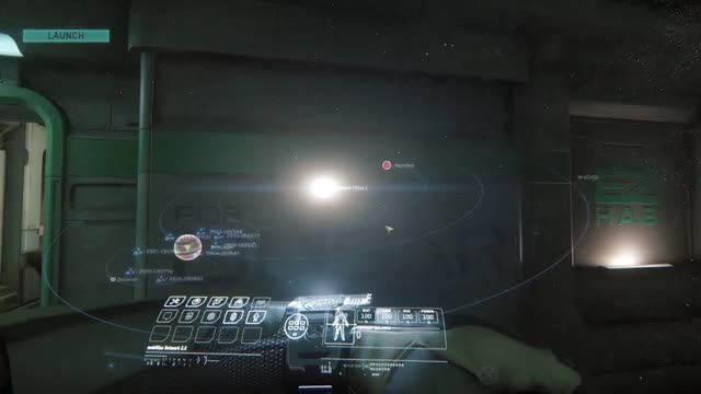Starmap In Mobiglas Gif By Jonrellim Find Make Share Gfycat Gifs