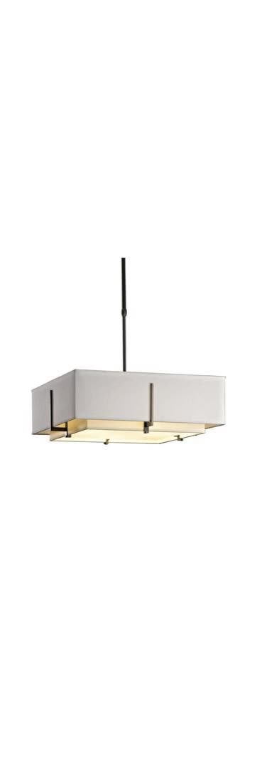 Watch and share Aura Pendant Light GIFs by pendantdecor on Gfycat
