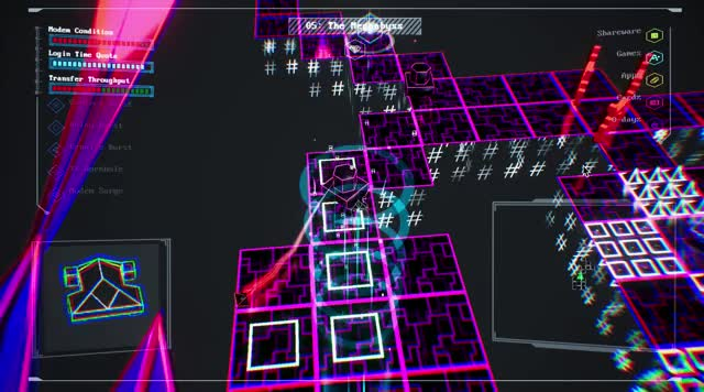 Watch level 5 GIF by @bigblueboo on Gfycat. Discover more related GIFs on Gfycat