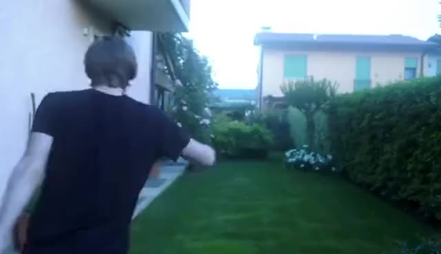 Watch pewds GIF on Gfycat. Discover more prototipo GIFs on Gfycat