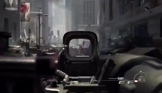 Watch call GIF on Gfycat. Discover more call of duty GIFs on Gfycat