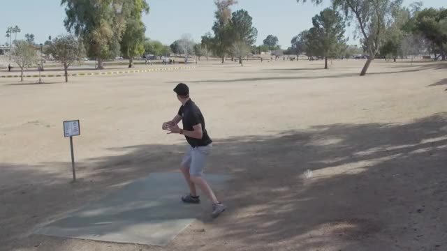 Watch and share Simon Lizotte GIFs and Nate Sexton GIFs by pellekron on Gfycat