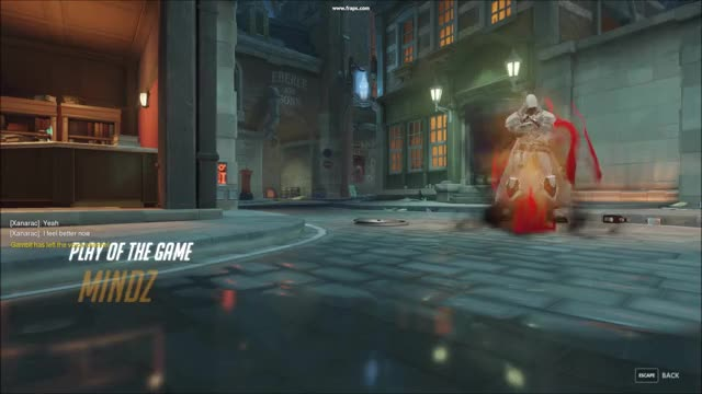 Watch Look at dis guys GIF on Gfycat. Discover more overwatch, potg GIFs on Gfycat
