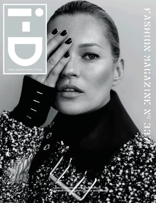 Watch this kate moss GIF on Gfycat. Discover more Kate Moss, alasdair mclellan, fashion, fashion editorial, fashion magazine, freja beha erichsen, i-d magazine, jourdan dunn, kate moss, laura stone, summer 2015 GIFs on Gfycat
