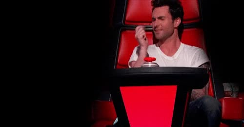 Watch this adam levine GIF on Gfycat. Discover more adam levine GIFs on Gfycat