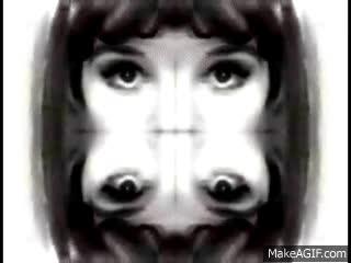 Watch and share TM-bZc GIFs by AdamonVonEden on Gfycat