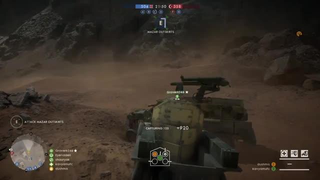 Battlefield™ 1_20180227002705