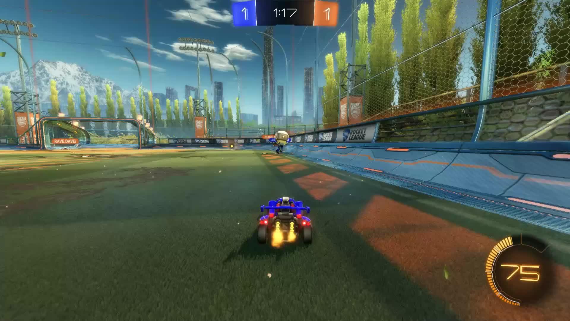 DiamondDog., Gif Your Game, GifYourGame, Goal, Rocket League, RocketLeague, Goal 3: DiamondDog. GIFs
