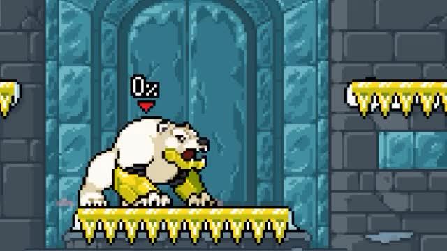 Watch and share Rivals Of Aether GIFs and Golden Etalus GIFs on Gfycat