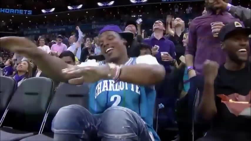 cam newton (american football player), carolina panthers (professional sports team), dab, Cam Newton Dab GIFs