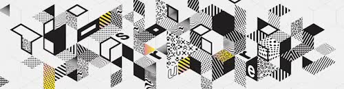 Watch designisso header GIF on Gfycat. Discover more design, designisso, geometric, gif, graphic, header, isometric, pattern, structured GIFs on Gfycat