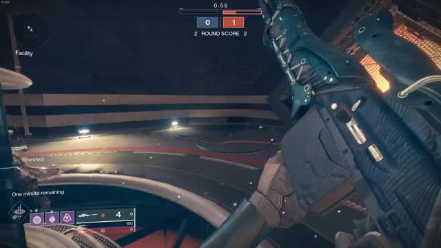 Watch and share Destiny 2 GIFs and Destiny2 GIFs by mukamole on Gfycat