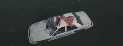 Watch and share Hurricane Katrina GIFs on Gfycat
