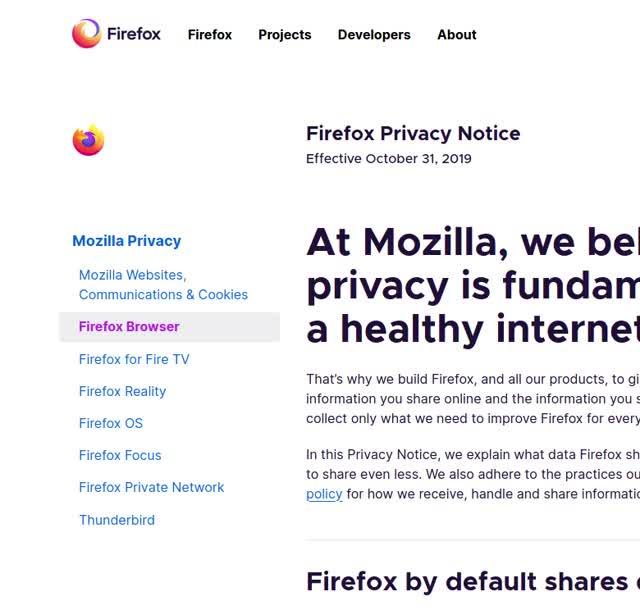 Watch and share Firefox-regular GIFs on Gfycat
