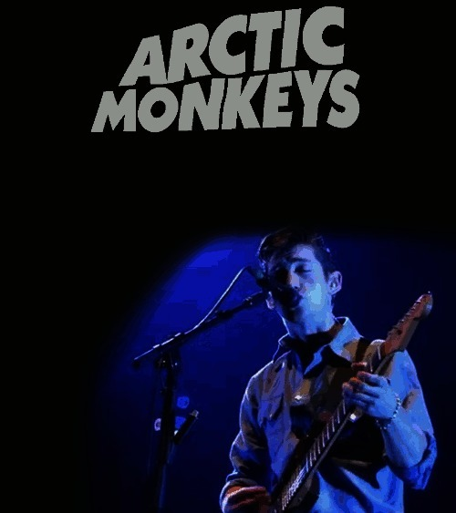 alex turner, am, andy nicholson, arctic monkeys, band, band saves, bands, bands save, do i wanna know, glyn jones, grunge, indie, jamie cook, matt helders, music, music saves, nick o'malley, pale, punk, punk rock, rock, NEVERMIND GIFs