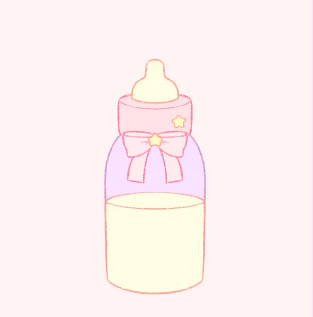 Watch baby bottle GIF on Gfycat. Discover more related GIFs on Gfycat