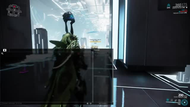 Watch and share Ignis Wraith GIFs by cygnuts on Gfycat