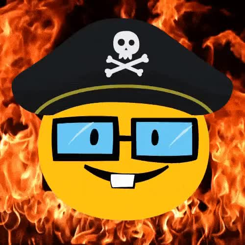 Watch and share Animated Fire GIFs on Gfycat