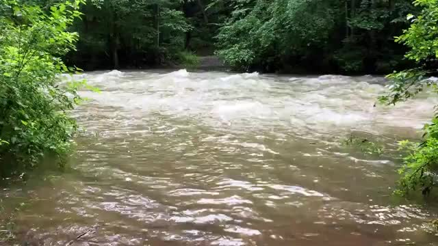 Watch and share Vaoutdoors GIFs on Gfycat
