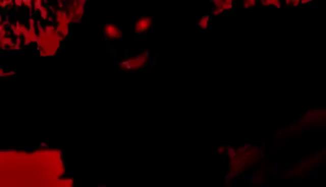 Watch Regenerative ability GIF on Gfycat. Discover more Alucard GIFs on Gfycat