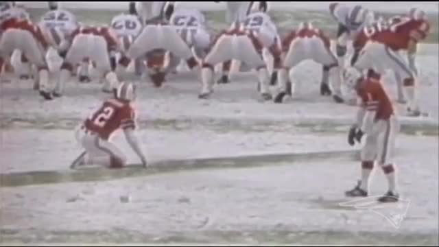Watch and share Snow Plow Game GIFs and Nfl History GIFs by casimir_iii on Gfycat