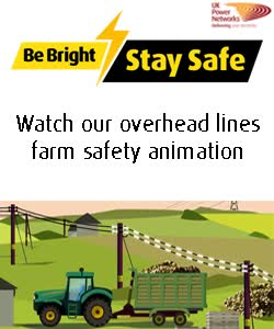 Watch and share Farm Safety Hub Banner 2 GIFs on Gfycat