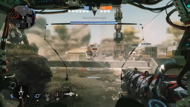 Watch Titanfall 2 GIF by @metrac on Gfycat. Discover more related GIFs on Gfycat