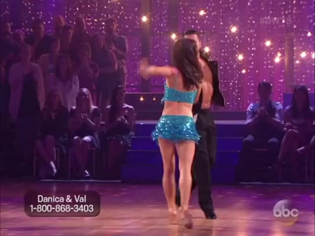Watch and share Danica Mckellar GIFs and Smoopys GIFs by smoopy on Gfycat