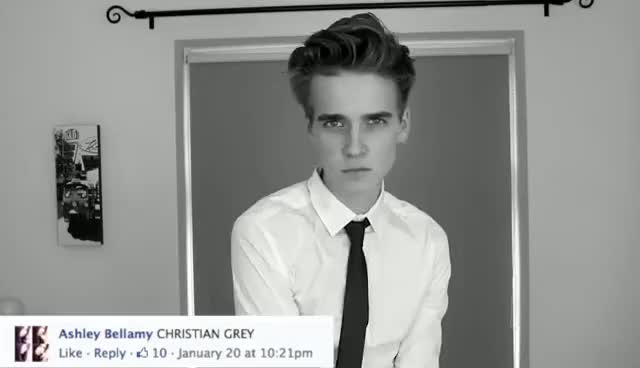 Watch More Amazing Impressions | ThatcherJoe GIF on Gfycat. Discover more related GIFs on Gfycat