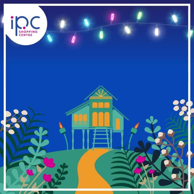 Watch and share IPC JUNE 2019-5 GIFs on Gfycat
