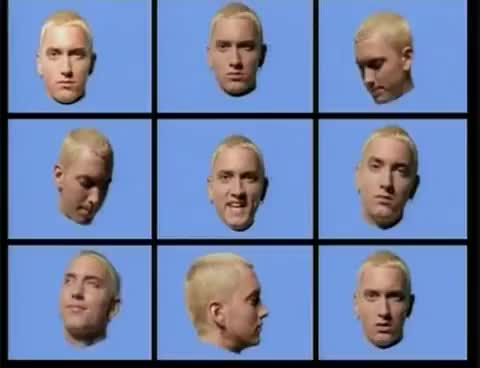 Watch Slim Shady GIF on Gfycat. Discover more Shady, Slim GIFs on Gfycat