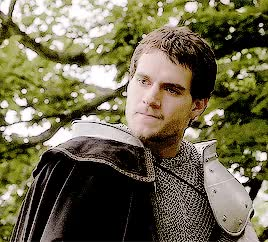 Watch THE ROAD SO FAR GIF on Gfycat. Discover more Henry Cavill, The Tudors, cavilledits, charles brandon, hcavilledit, kendaspntwd, mine, tudorsedit GIFs on Gfycat