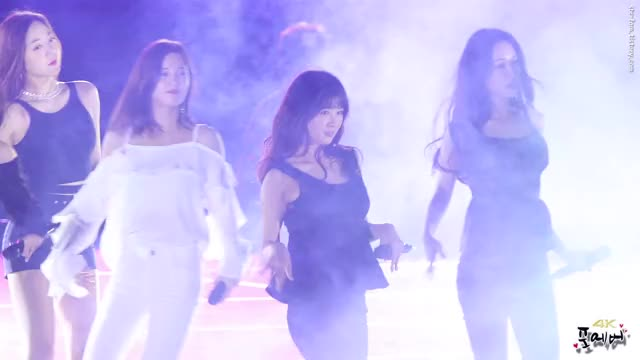 Watch and share 190830 Bomi %% (2) GIFs by swachu on Gfycat