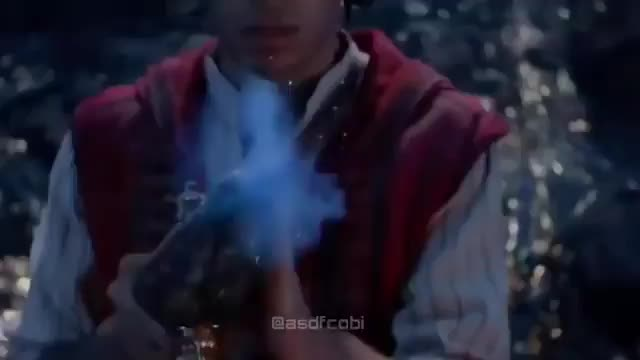 Watch and share Aladdin GIFs by sexius on Gfycat