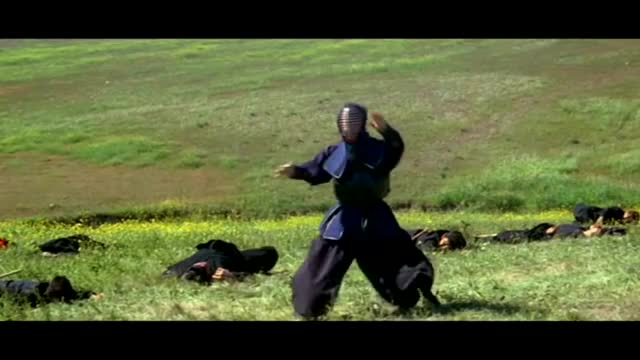 Watch Smoke Bomb! GIF on Gfycat. Discover more Entertainment, LucklessCope, Oedekerk, Savage Killers, Steve Oedekerk, Tiger and Crane Fist, kung pow, parody GIFs on Gfycat