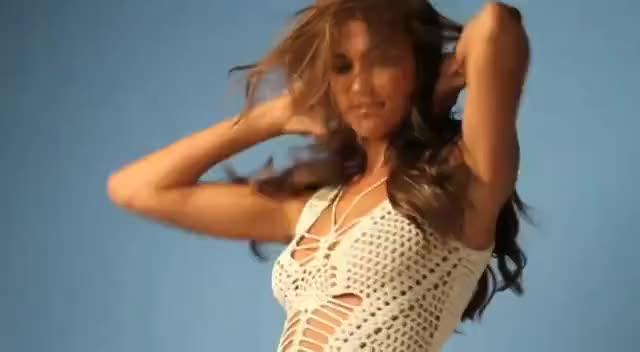 Watch and share Irina Shayk GIFs on Gfycat