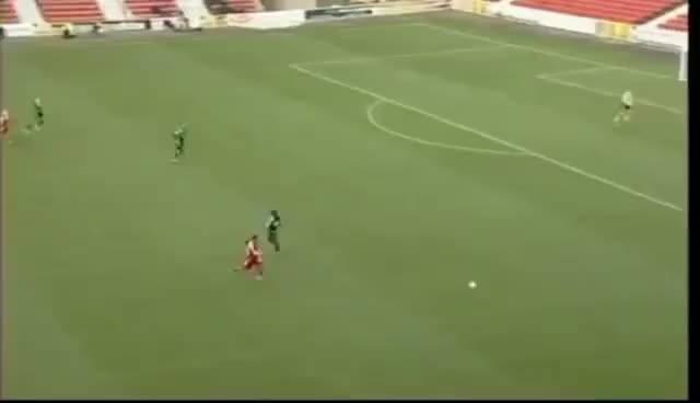 Watch 2009-12-28 Swindon Town vs Yeovil Town [clips] GIF on Gfycat. Discover more related GIFs on Gfycat