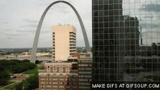 Watch and share St Louis GIFs on Gfycat