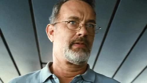 Watch and share Captain Phillips GIFs on Gfycat