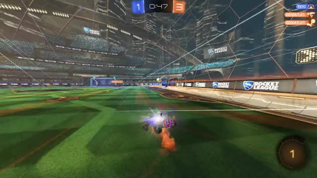 Watch and share Rocket League GIFs and Psyonix Pls GIFs by Origin_K on Gfycat