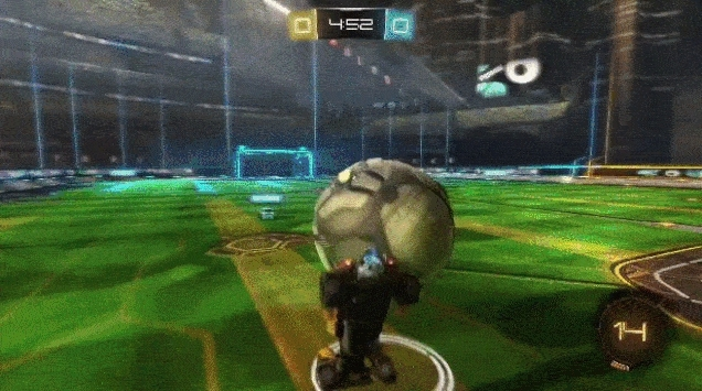 #rocketleague GIFs
