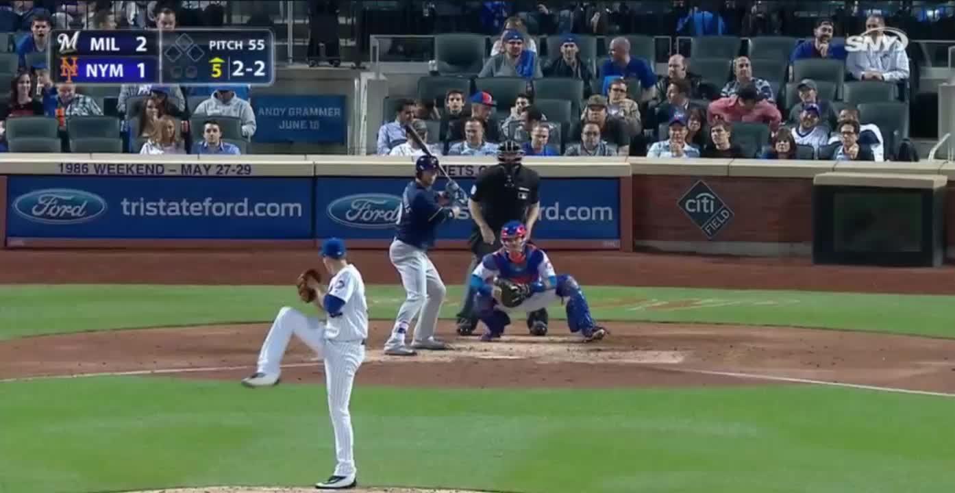 baseball, newyorkmets,  GIFs